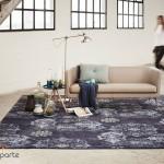 karpet-Bonaparte-Vintage