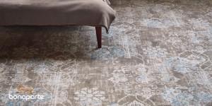 Bonaparte Vintage tapijt