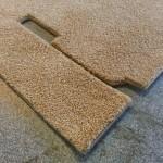 maritiem-tapijt