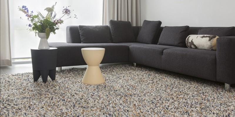 De Munk Carpets Casual Rinaldo RI-01