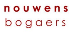 Nouwens Bogaers